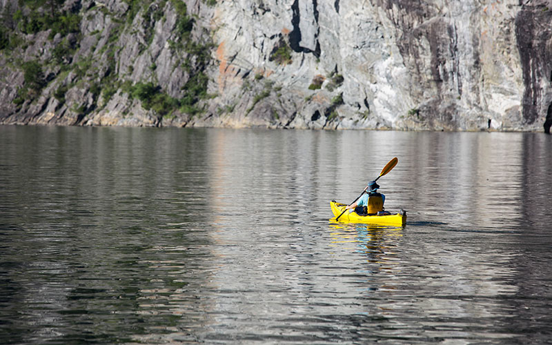 sea-kayak-fjora-3
